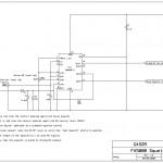 GB7WE FX5000 Fast Squelch System