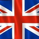UnionJack_Flag