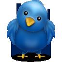 gb3wb twitter