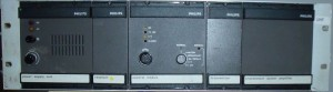 GB7WB UHF FX5000 Repeater