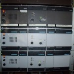 GB3WE GB7WB GB3WB FX5000′s