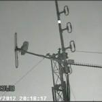 Snap 2012-09-06 at 20.18.46