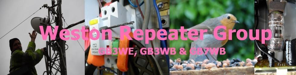 gb3wb