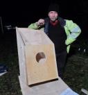 gb3wb owl box 01