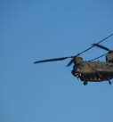 GB3WE_chinook_helicopter