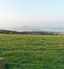 GB3WE_Brent_knoll_in_mist