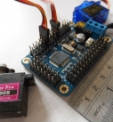GB3WE_arduino_project