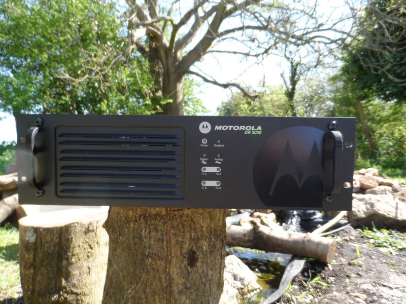 gb3we-motobrbo-DR3000-DMR-Repeater