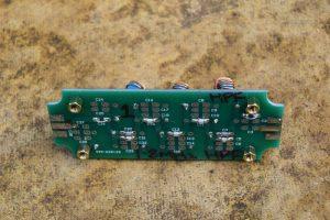 DSC_0489 (GB3WB Kiwi SDR's)