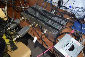 DSC_0517 (GB3WB Kiwi SDR's)