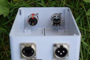 Doppler_DF_144 (GB3WB Doppler DF System)