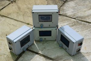 Doppler_DF_155 (GB3WB Doppler DF System)