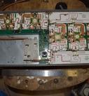 Motorola_MSF5000_UHF_Amplifier_GB3WB