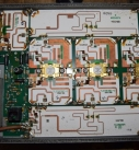 Motorola_MSF5000_UHF_Amplifier_GB3WB