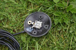 Doppler_DF_061 (GB3WB Doppler DF System)